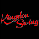 Swingmazo 2015 - Jane and Bruce de Kingston Swing, Hull, Reino Unido.