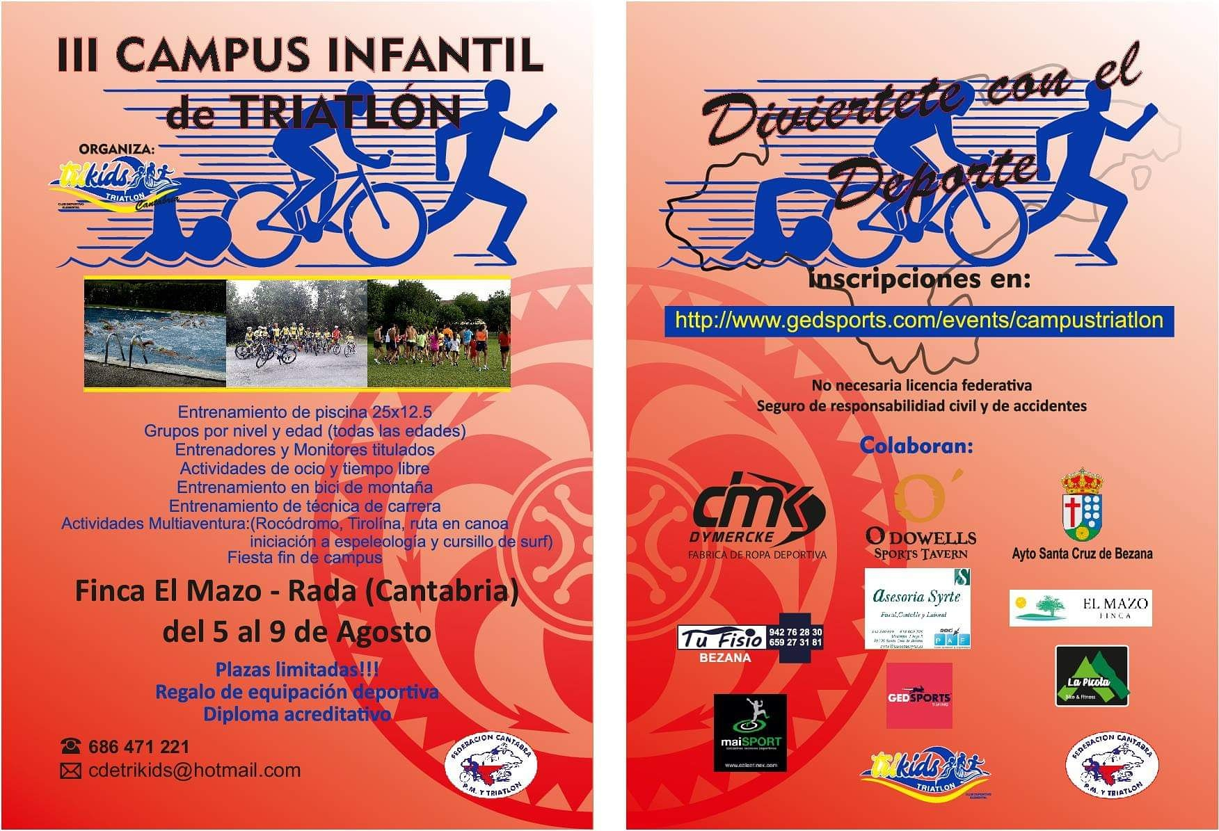 campus_infantil_de_triatlon